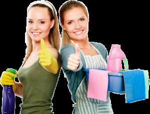 Заказ уборщицы на дом в Электростали